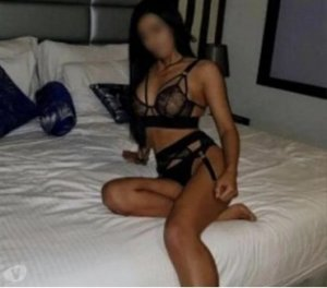Bertrane escort in Wertingen